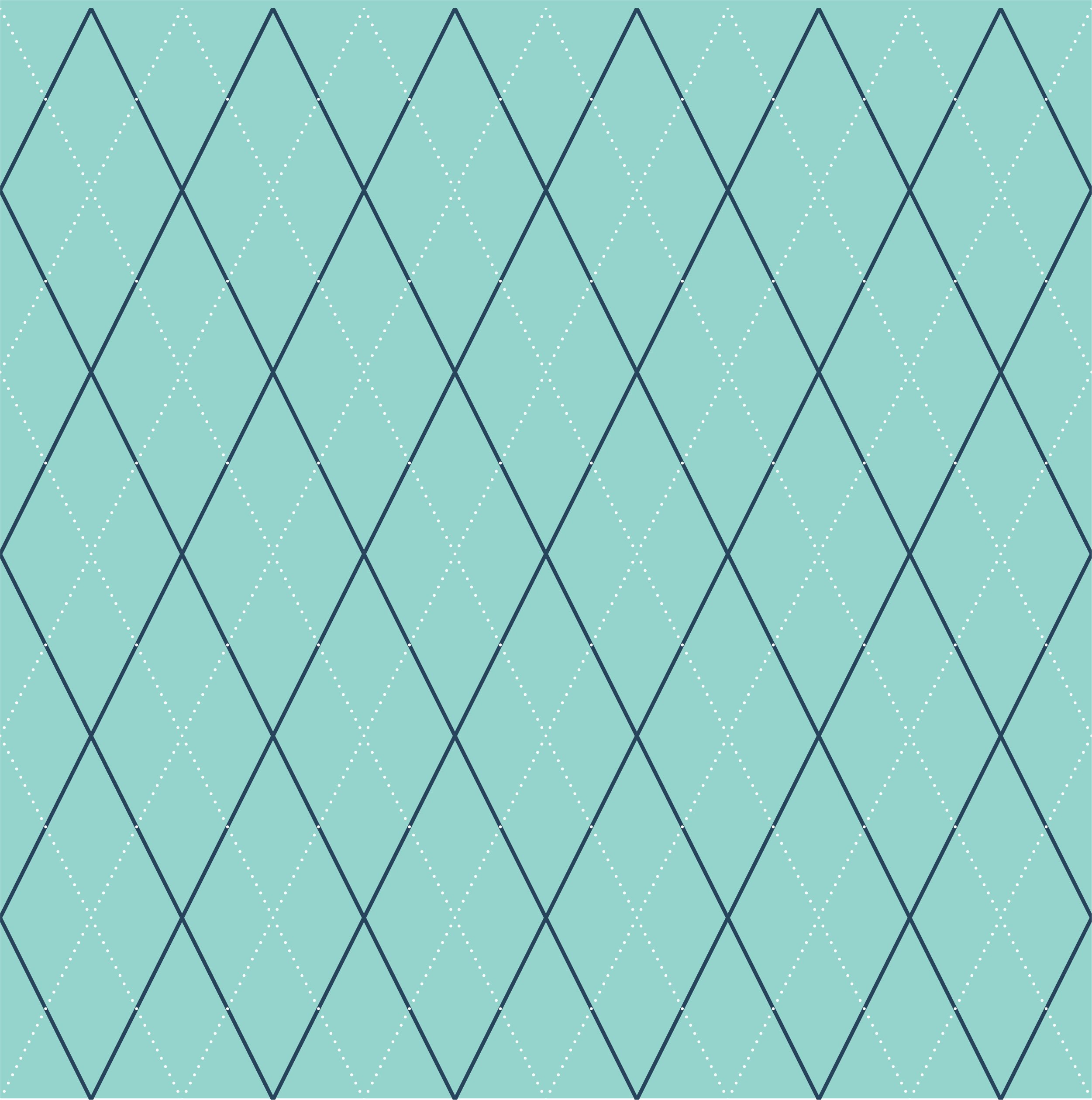 169/10-pattern/Pattern-quadrillage-background.png